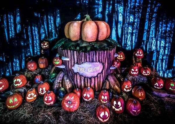 Fontanel Halloween events_453080