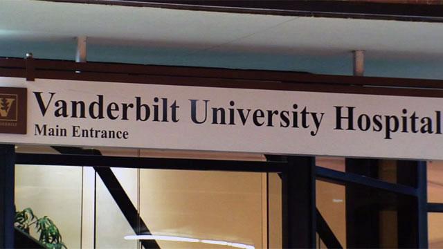 Vanderbilt University Hospital_377284