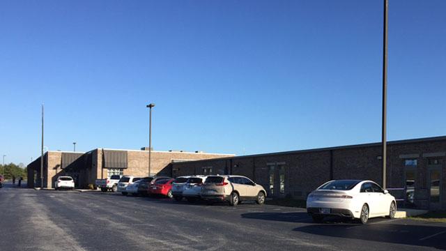 grundy county high school_451741