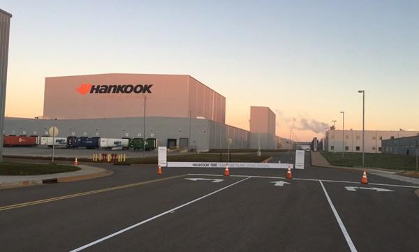 Hankook_452693