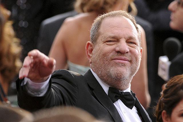 Harvey Weinstein_452206