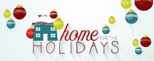 home for the holidays_455417
