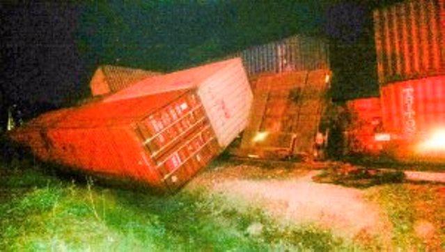 Knox derail_453872