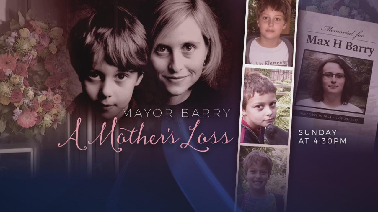 Megan Barry A Mothers Loss1_451425