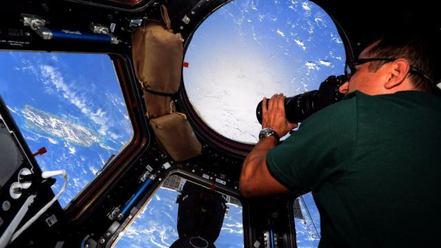 NASA_PuertoRico_02_452291