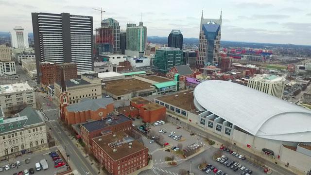 Generic Nashville Construction_395179