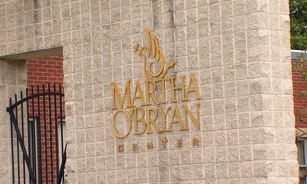 Martha O'Bryan Center_454887