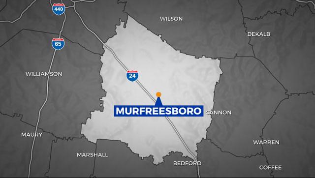 Murfreesboro Generic_412282