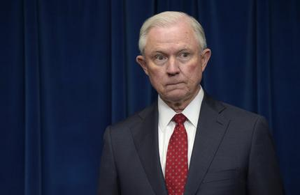 Jeff Sessions_385138