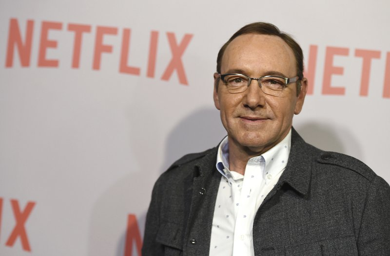 Kevin Spacey_457647