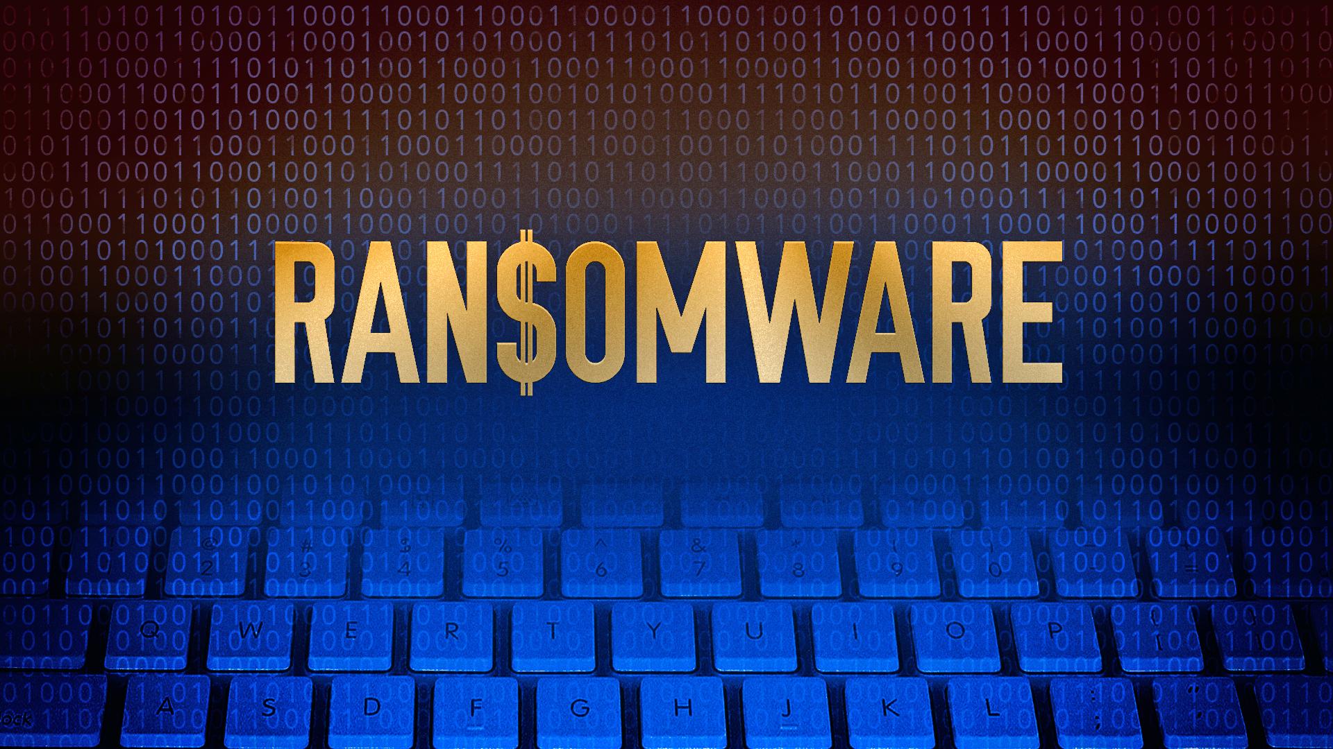 cyberattack ransomware_458915