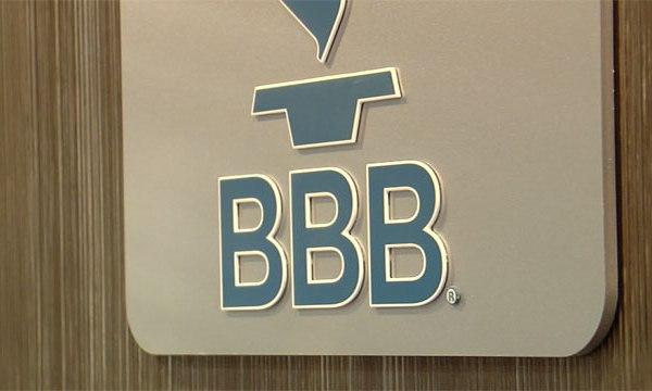 Generic Better Business Bureau, BBB_402121