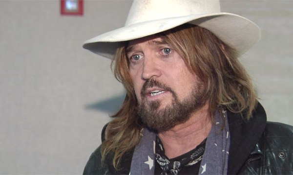 billy ray cyrus_459724