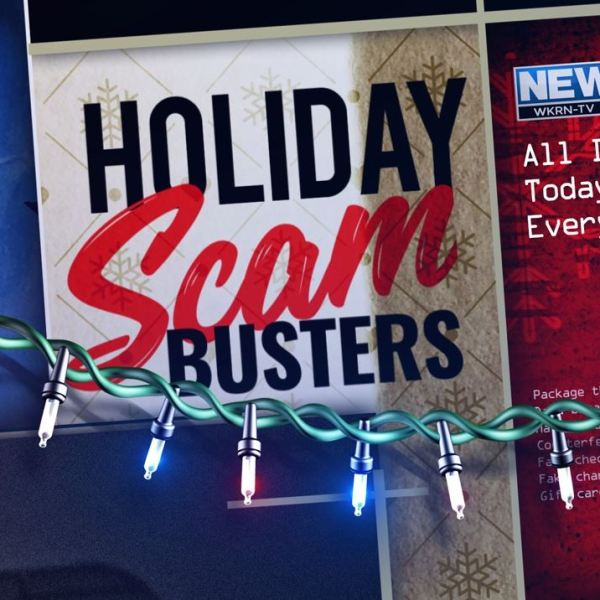 Holiday scam busters_461290