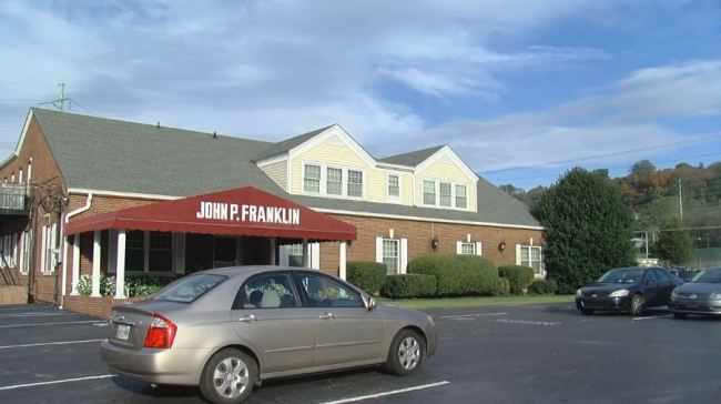 Chattanooga funeral home_461266