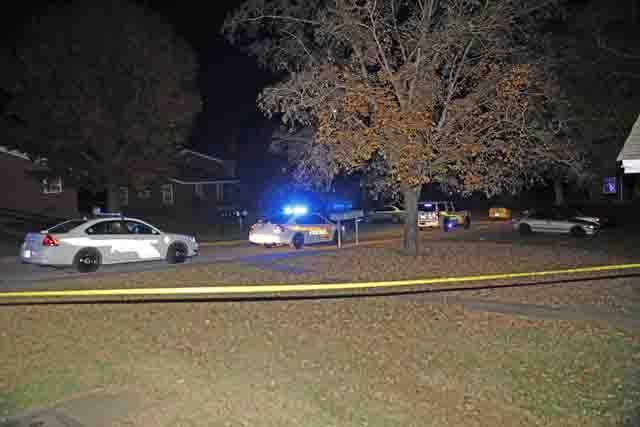 Clarksville shooting_459782