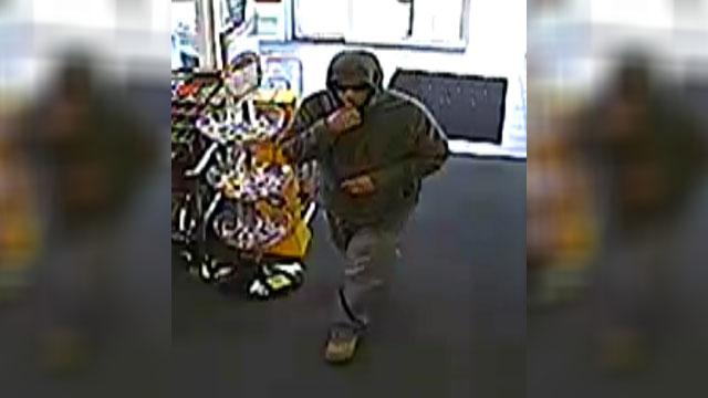 CVS robbery_459756