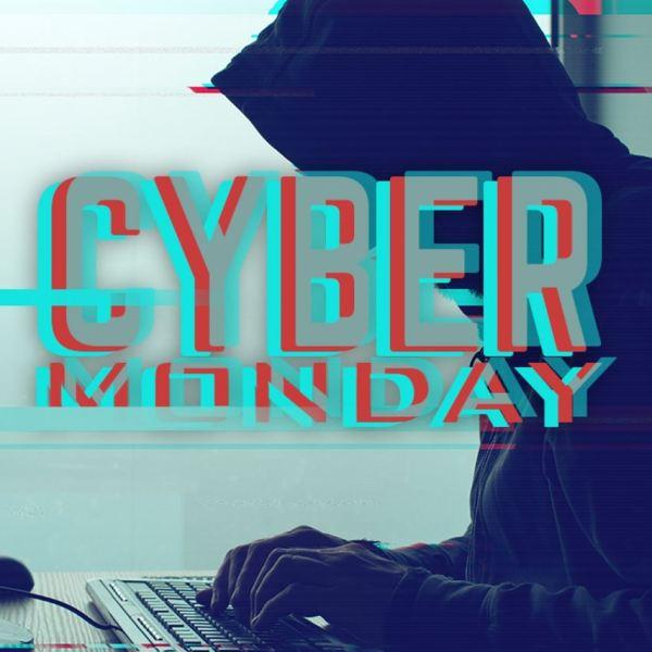 Cyber Monday_463595
