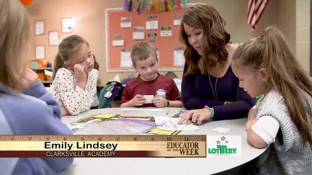 Emily Lindsey, Educator_454939
