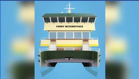 ferry_462099