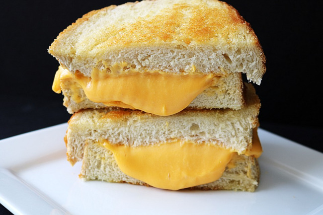 grilled-cheese_463990