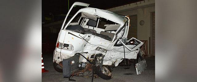 japan-us-military-traffic-accident-ap-jt-171119_v4x3_12x5_992_462121