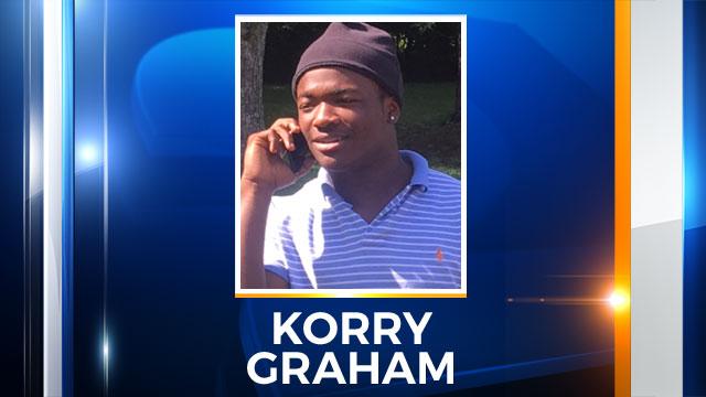 Korry Graham_460947