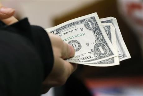Money generic_349443