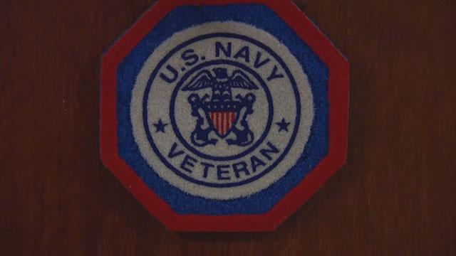 Navy vets_459953