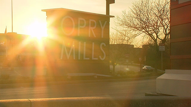 Opry Mills_391678