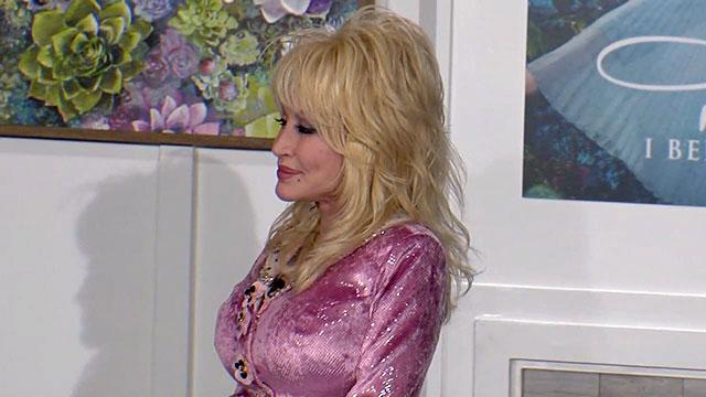 Dolly Parton_434899