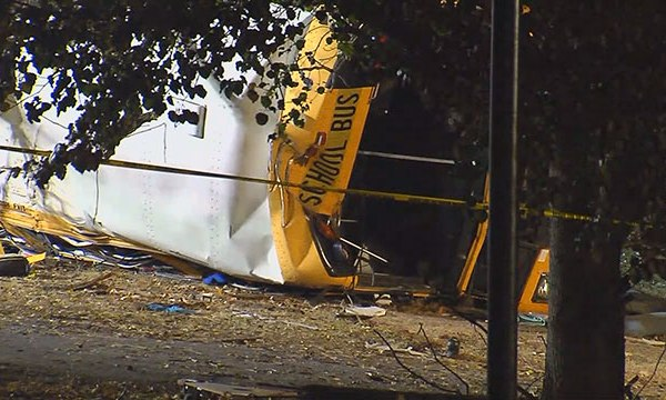 Chattanooga school bus crash_337726