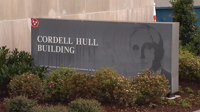 Cordell Hull_463156