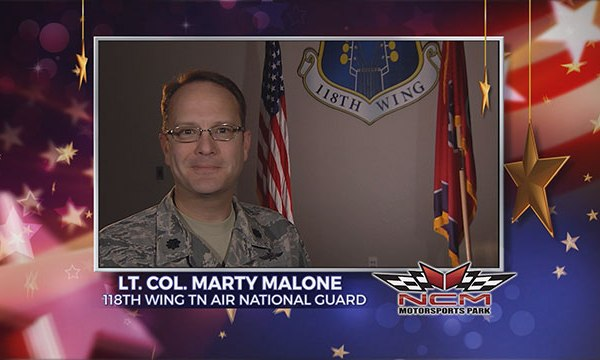 Lt. Col. Marty Malone_463644