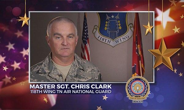 Master Sgt. Chris Clark_463647