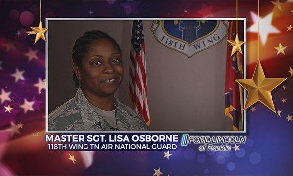 Master Sgt. Lisa Osborne_463650