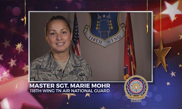 Master Sgt. Marie Mohr_463654