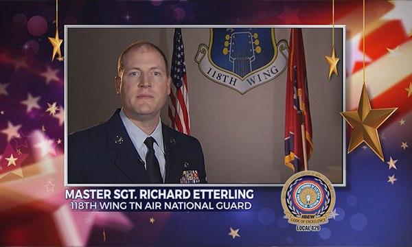 Master Sgt. Richard Etterling_463657