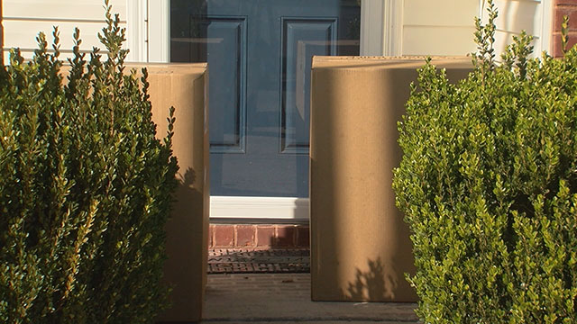 Porch package delivery generic_464277
