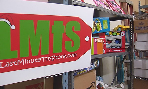 Last Minute Toy Store_343090
