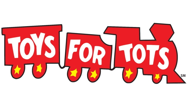 Toys for Tots logo - New 11_17_457641