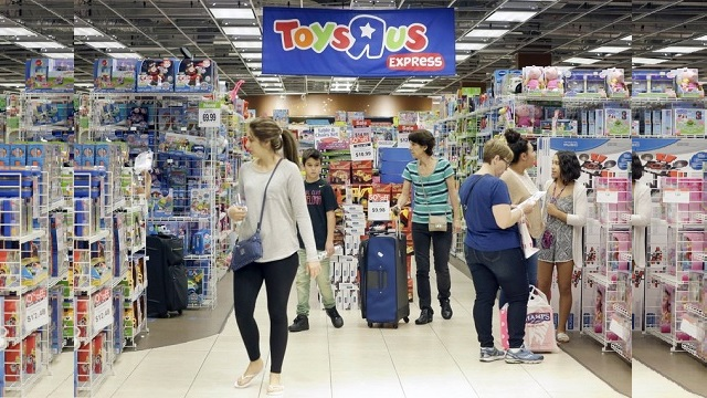 Toys R Us_445217