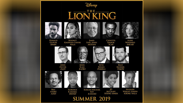 The Lion King_457049