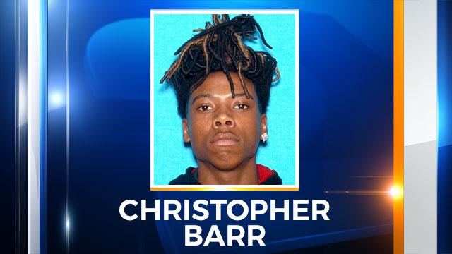 Christopher Barr_455409