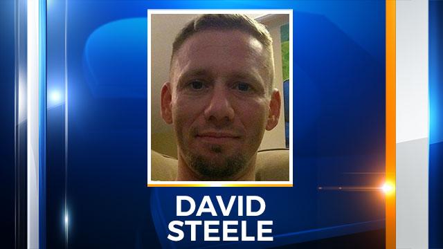 David Steele_454273