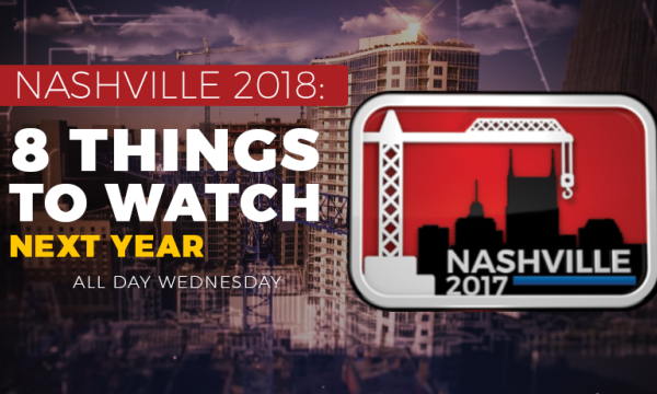 Nashville 2018_ 8 things to watch_471624