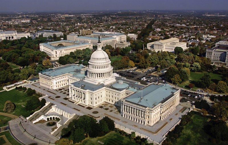Washington DC generic_470739