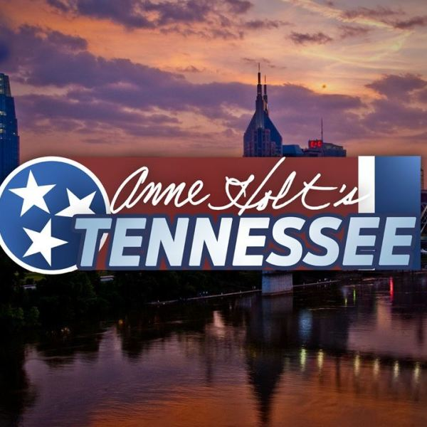Anne Holt's Tennessee_472139