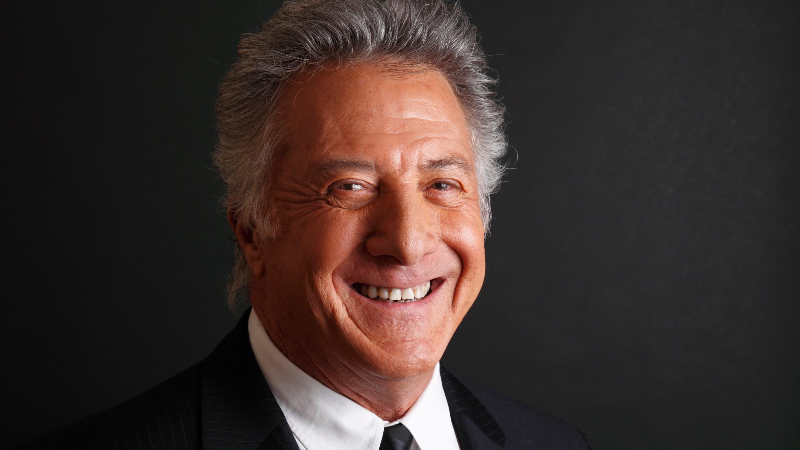 Dustin Hoffman_469397