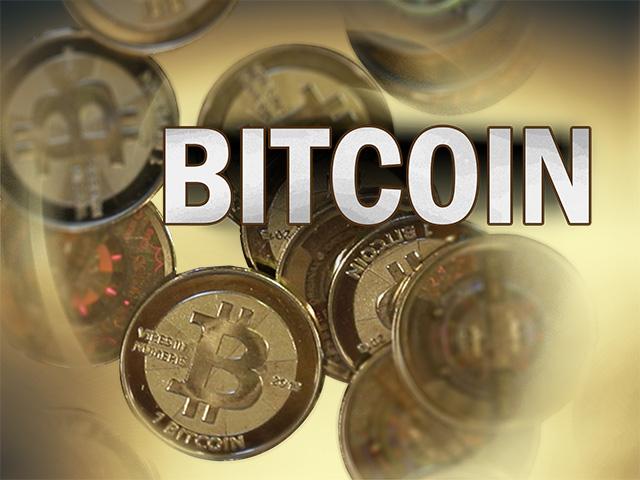 Bitcoin_469710